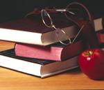 Education Thumb