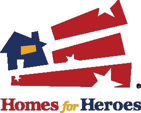 HFH Logo